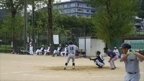 2017野球.JPG
