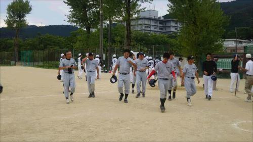 2017野球10.JPG
