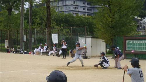 2017野球2.JPG