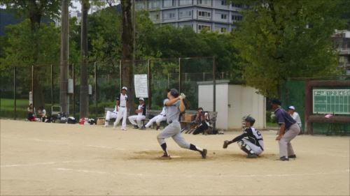 2017野球3.JPG