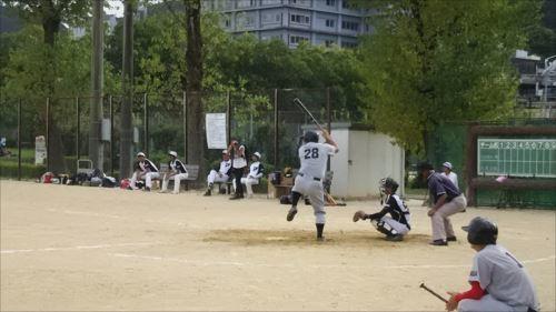 2017野球4.JPG