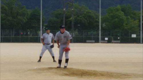 2017野球5.JPG