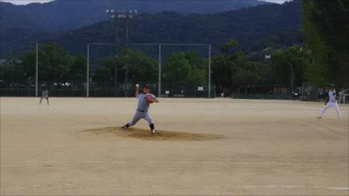 2017野球6.JPG