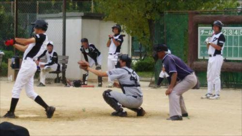 2017野球7.JPG