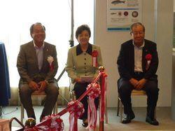 滋賀銀エコビジネスマッチングフェア2010 004_R.jpg