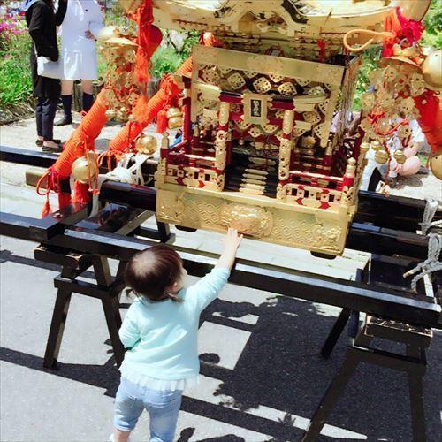 お祭り 神輿5.jpg