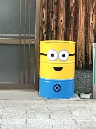 ドラム缶ミニオン.jpg