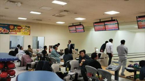 ボウリング大会2.jpg