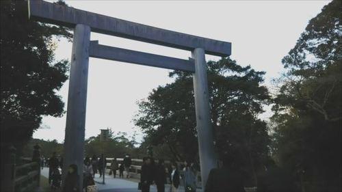 伊勢神宮2.jpg