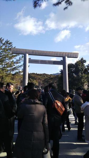 伊勢神宮2019-2.JPG