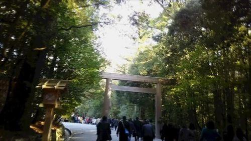 伊勢神宮3.JPG