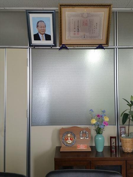 会長誕生日2.jpg