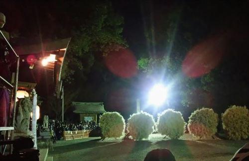 勝部火祭り.jpg