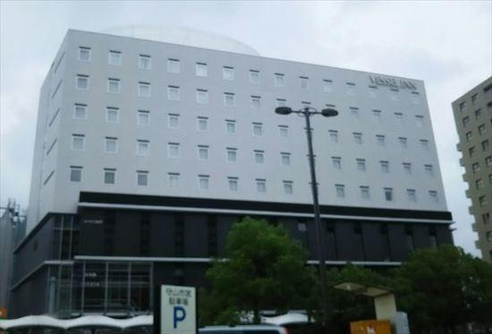 守山駅前商業施設.jpg