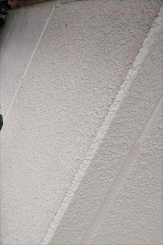 社屋塗装2 7月13日現在.jpg