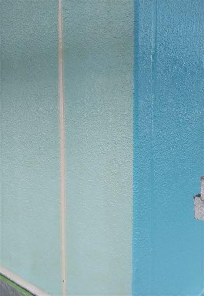 社屋塗装7月18日現在.jpg