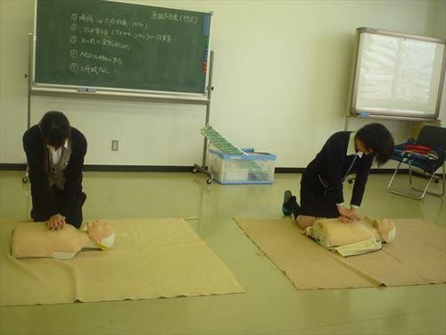 緊急訓練10.JPG