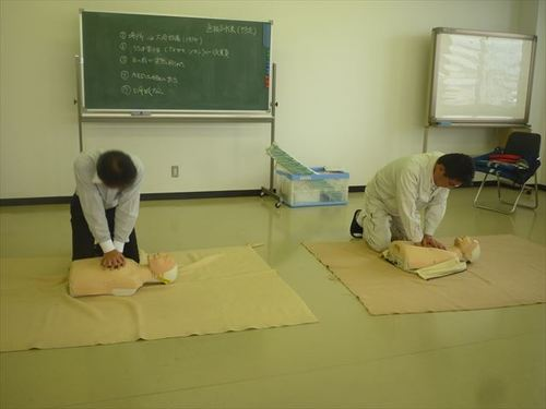 緊急訓練11.JPG