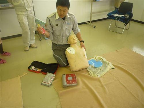 緊急訓練16.JPG