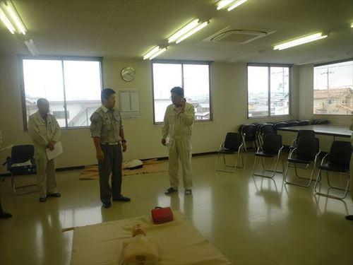 緊急訓練4.JPG
