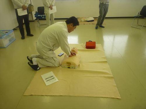 緊急訓練6.JPG