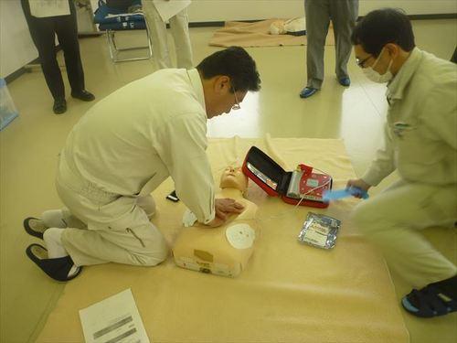 緊急訓練7.JPG