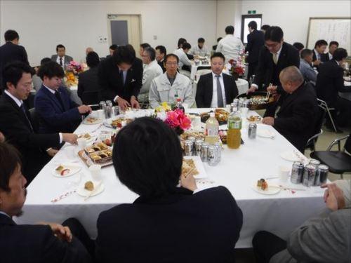賀詞交歓会2019-4.JPG