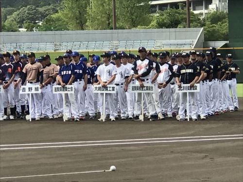 開会式4.JPG