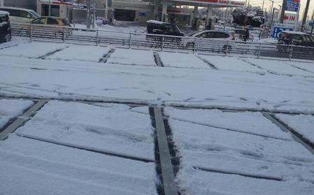 雪かき4.jpg