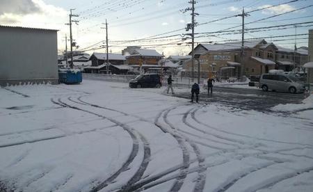 雪かき5.jpg