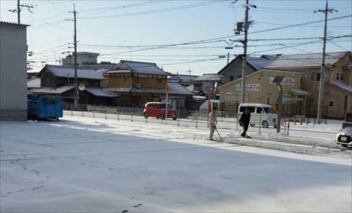 2018.01.25雪3.jpg