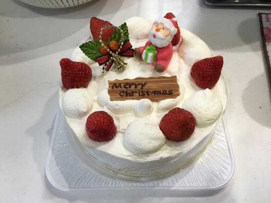 クリスマスケ−キ.jpg