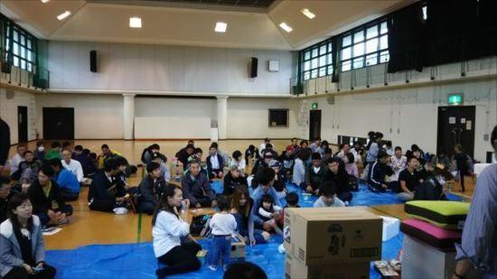 スポ−ツ大会2.JPG