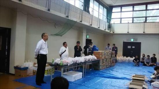 スポ−ツ大会3.JPG