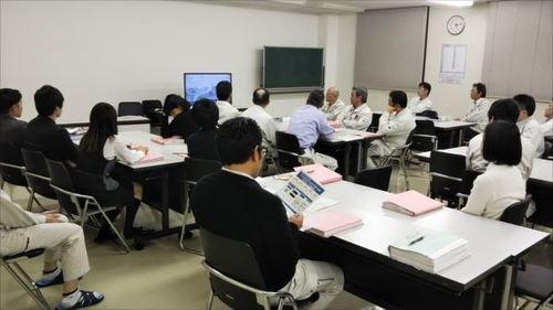 人権学習会.JPG