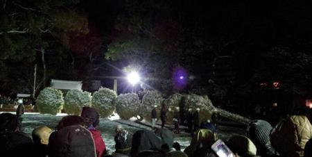 勝部火祭り4.jpg