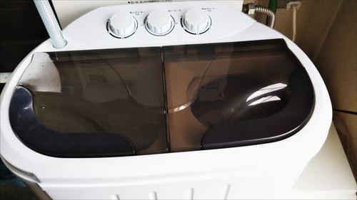 小型洗濯機.jpg