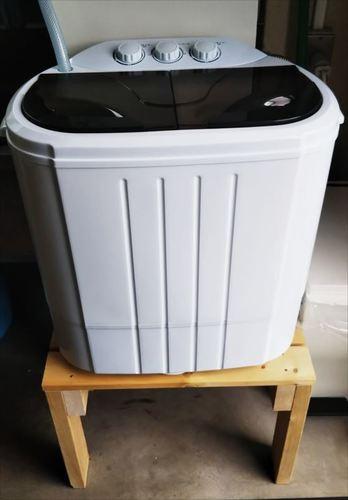 小型洗濯機3.jpg