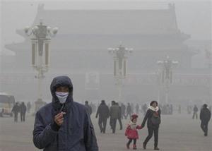 PM2.5.jpg